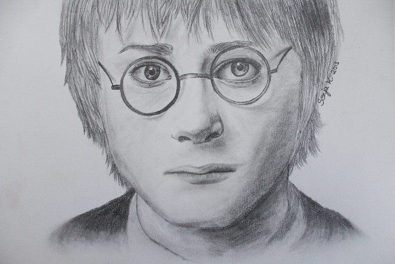 potterdrawing3