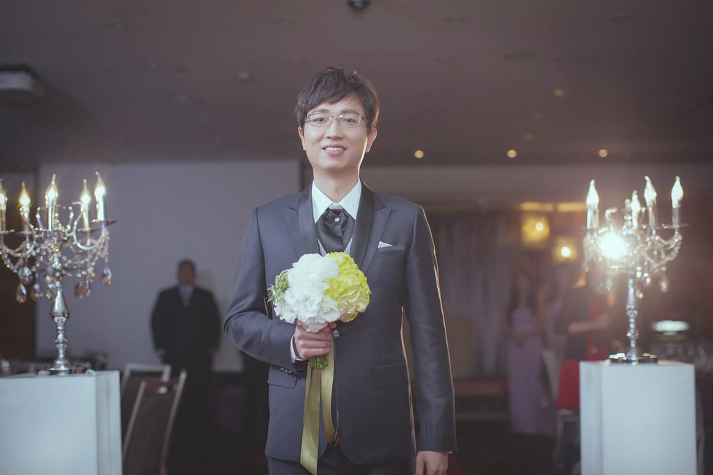 20150228六福皇宮婚禮記錄婚攝 (76)