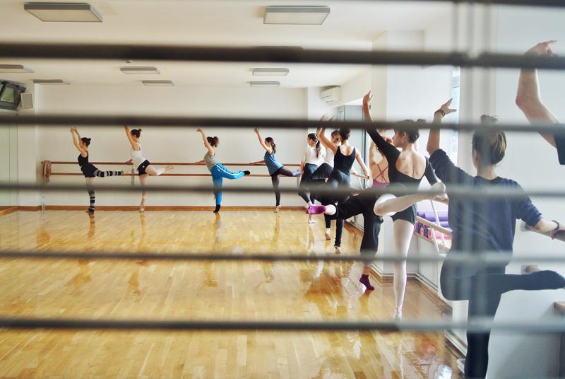 ballet-class-kinoumestudio