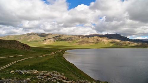 158 Viaje al oeste de Mongolia (81)