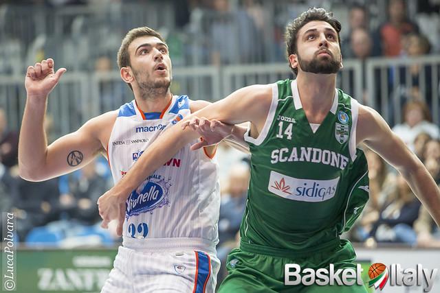 Tessitori Amedeo,Cantù vs Cervi Riccardo ,Avellino-96
