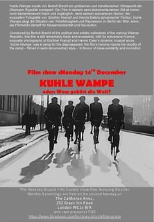 Kulhe Wampe leaflet 5