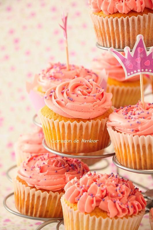 cupcakesrosa1