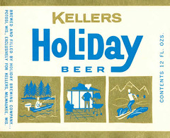 Kellers-holiday-beer