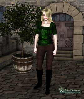 Lorenna2