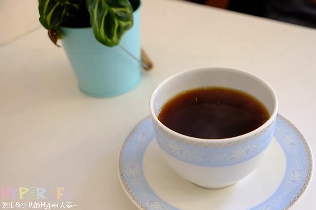 kidult吉多咖啡 (17)
