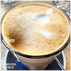 This is what running with friends looks like in Launceston :) #upsticksandgo #running #run #jogging #runningwithfriends #runningandcoffee #michfrost #instatassie #aussiefit #tasmania #launceston