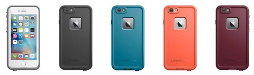 Waterproof___Protective_Mobile_Cases_and_Accessories___LifeProof_asia