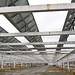Urban solar farm by d_&_r