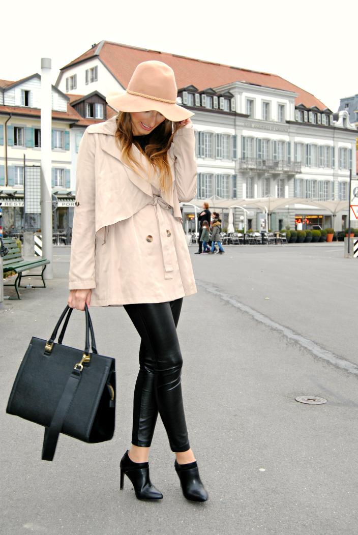 Outfit_OmniabyOlga (102)
