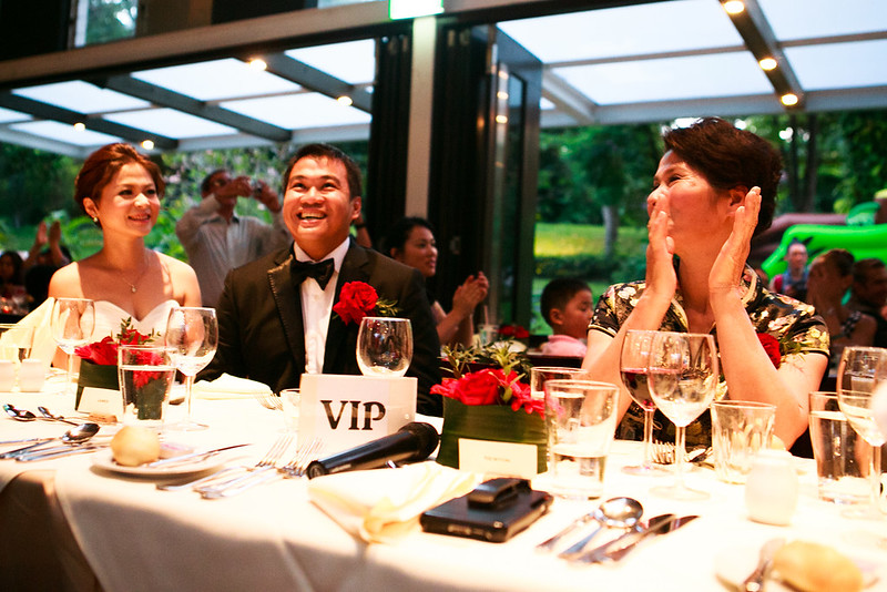 新加坡婚禮_顏氏牧場,後院婚禮,極光婚紗,海外婚紗,京都婚紗,海外婚禮,草地婚禮,戶外婚禮,旋轉木馬_0089