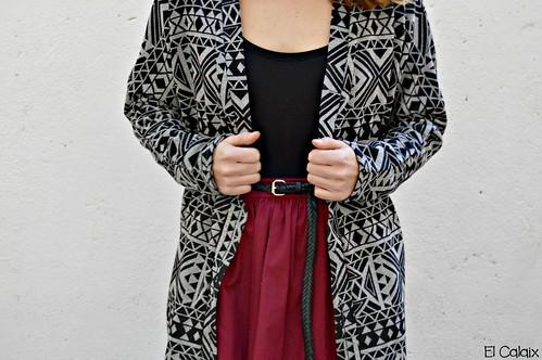 jaqueta màniga japonesa gris 3