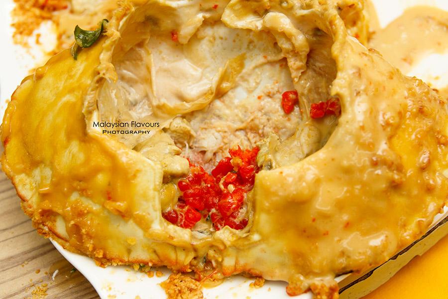 crab-generation-seafood-feast-taman-len-sen-cheras-kl