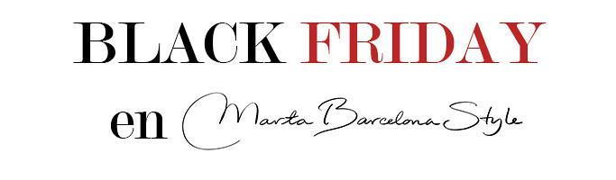 Los mejores descuentos en ropa del Black Friday