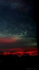 12102015 sunrise
