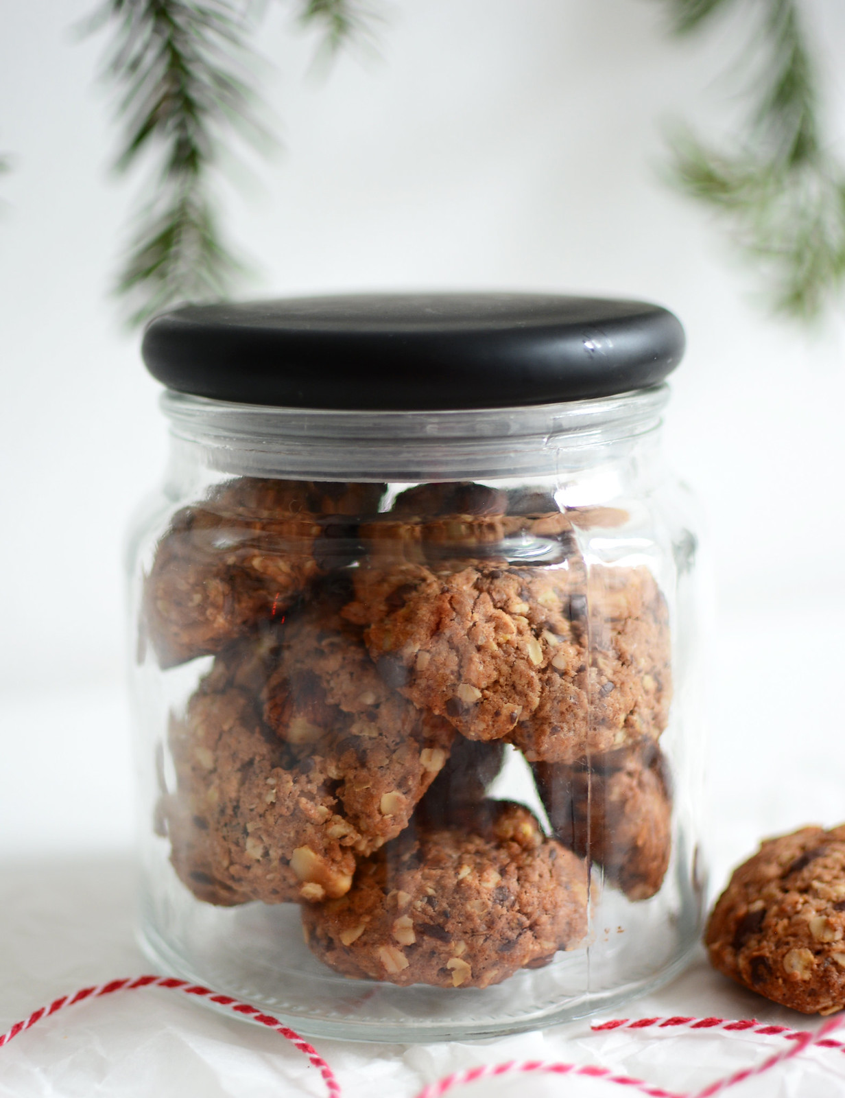 Zimt-Haferflocken-Cookies_7