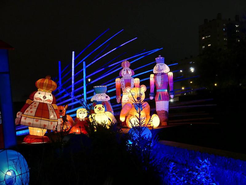 Pour les fêtes de Noël à Metz 23622118211_d6dc86e8a4_c