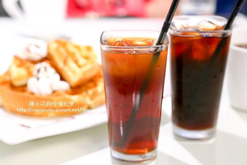 基隆,基隆咖啡館,後山海景珈琲 @陳小可的吃喝玩樂