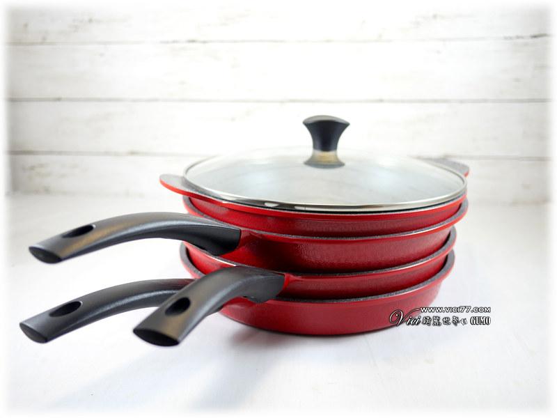 1214沃廚鍋子044