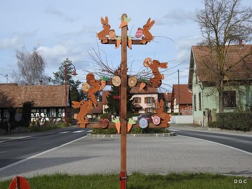 5-67390 Richtolsheim  29-03-2016 15-39-13 4608x3456