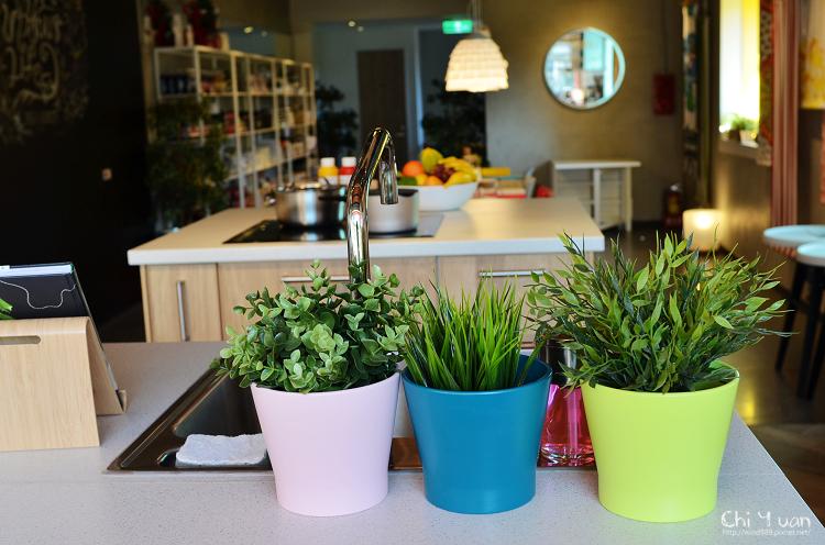 IKEA House41.jpg