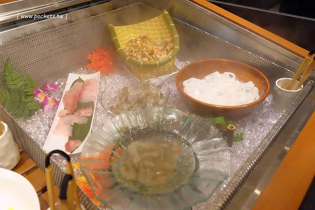 32327736145 057cf65c2d z - 溫野菜 しゃぶしゃぶ:來自日本東京的鍋物餐廳,中部第一間分店進駐麗寶outlet,火鍋壽喜燒吃到飽$409元起