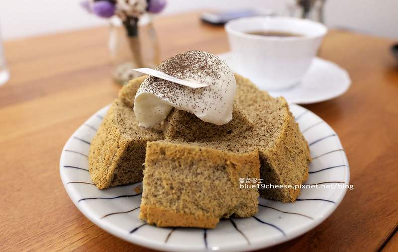 32401559076 81f75515e1 c - Supple coffee-正妹姐妹咖啡館.簡單舒服空間.甜點餅乾咖啡茶品