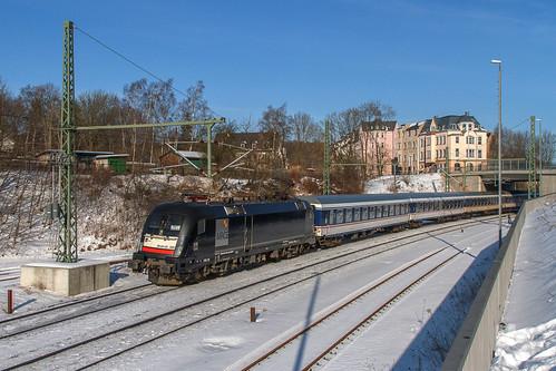 DISPO 182 530 - Plauen