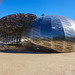 Orbit Pavilion @ The Huntington