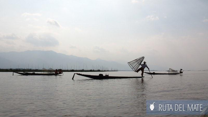 Lago Inle Myanmar (6)
