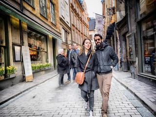 #Stockholm 56