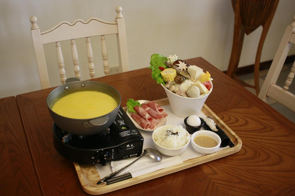 美雅家具花園廚房 (10)