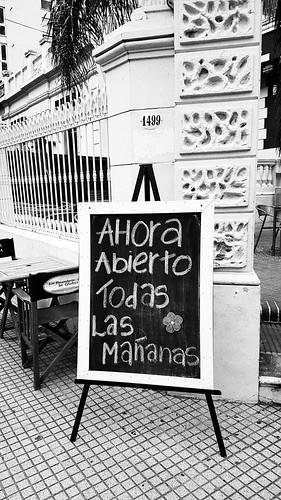 Autor: MartínSantaFe