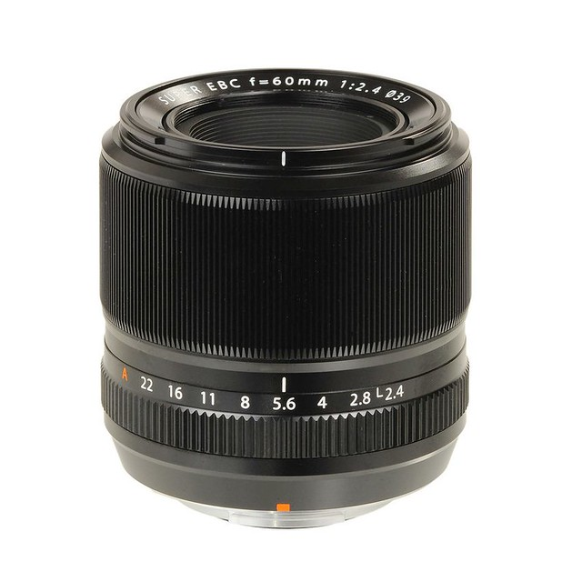 fujifilm-fujinon-lens-xf60mm-f2-4-r-macro