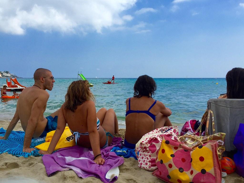 Travel Sicily 29