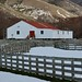 June 29, 2015 - 11:05 - Woolshed, Lindis Pass Station, MacKenzie Country, NZ