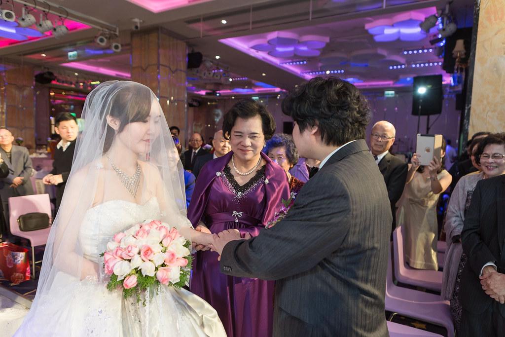 證婚儀式精選93