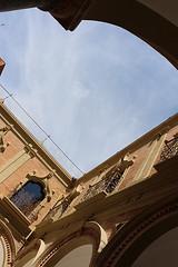 11.PalacioCondesSantaAna.Lucena.Delg.Turismo