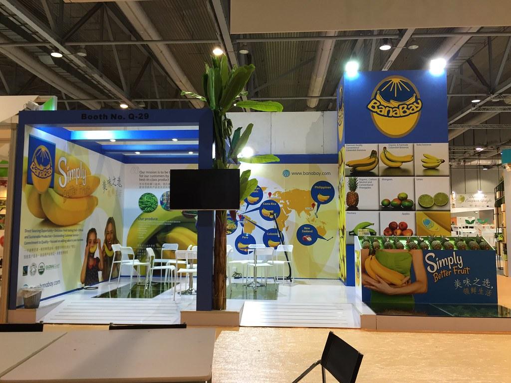 Exhibition Stand Design Hong Kong : Hong kong stand design & construction hong kong stand desiu2026 flickr