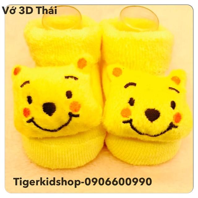 20714152181 10ed6a3b37 z M120  Vớ 3D Thailand dưới 6 tháng tuổi(<10kg)