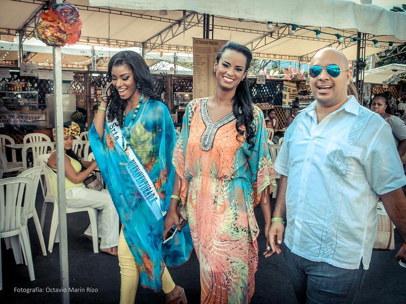 Finaliza Festival Petronio con total éxito