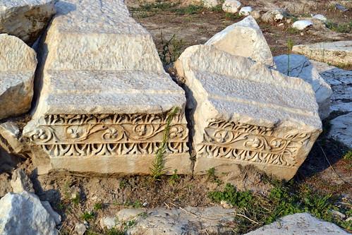 Laodicea (Turchia)