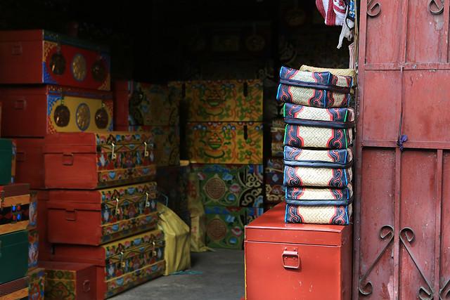 2015Tibet-Lhasa2