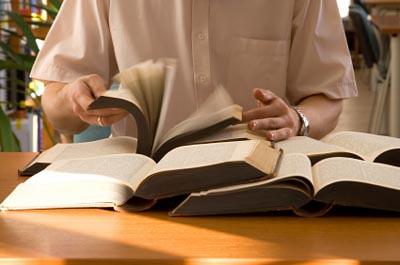 Teknik Membaca Cepat Melalui Metode Bacakilat