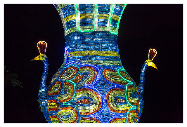 Lantern Festival MoBot 2015-08-28 45