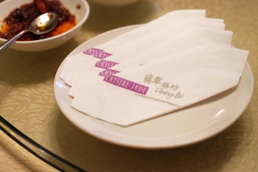 21104695272 019404cb39 b - Mooncake Festival Feast at Crystal Jade Dining In