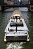 Chicago River Barge IMG_8036 by www.cemillerphotography.com