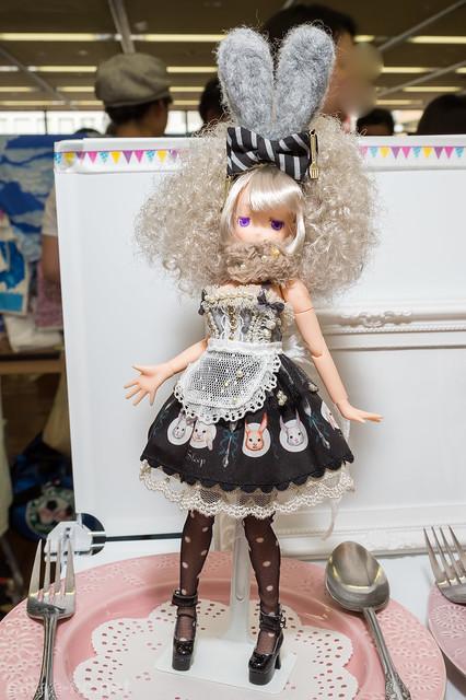 Dollshow44浜松町FINAL-1265-DSC_1255