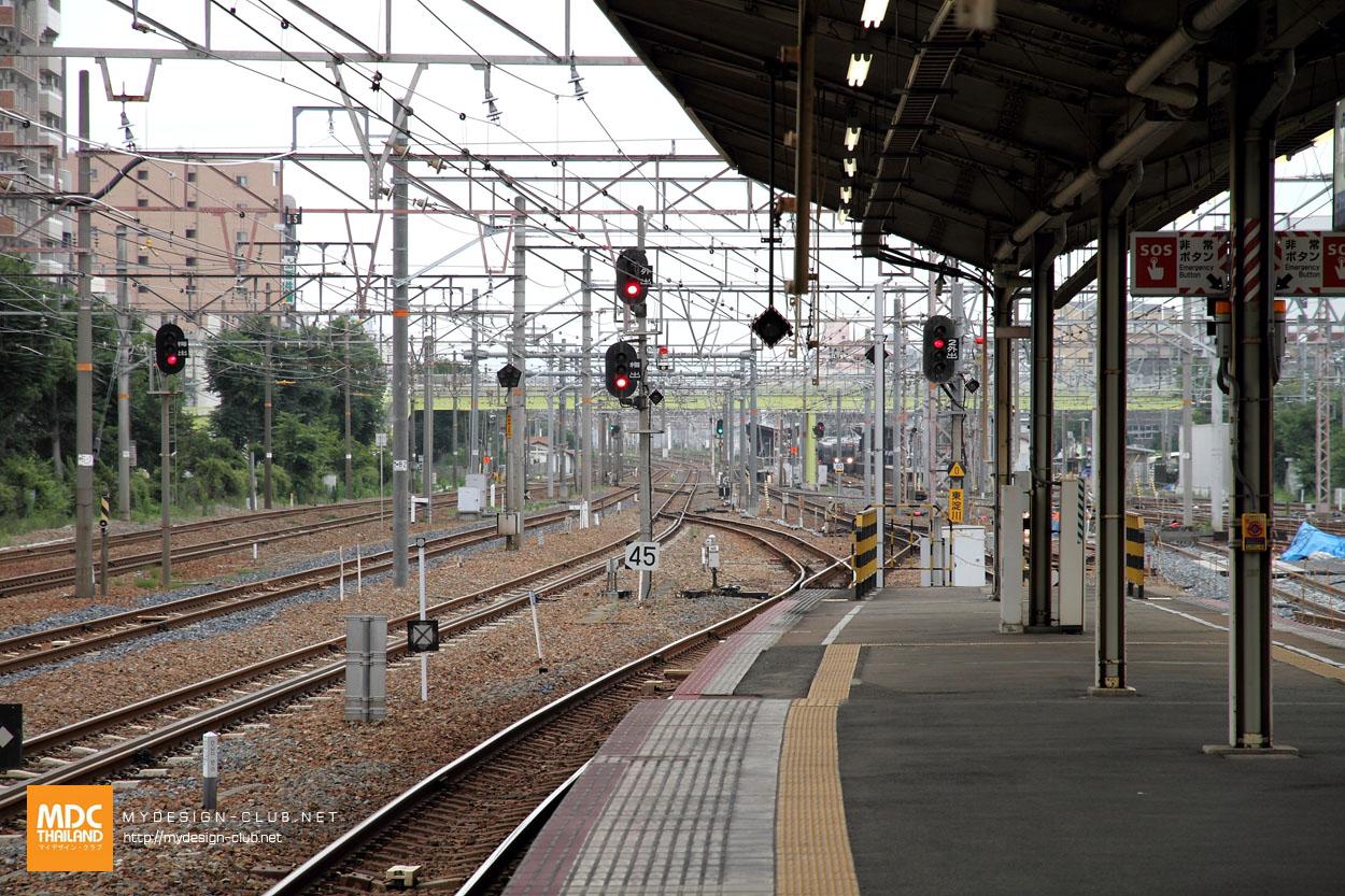 MDC-Japan2015-1141