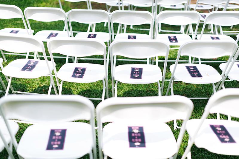 顏氏牧場,後院婚禮,極光婚紗,海外婚紗,京都婚紗,海外婚禮,草地婚禮,戶外婚禮,旋轉木馬,婚攝_000018